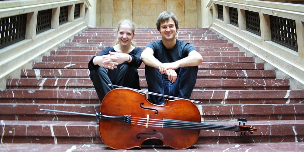 Duo Leivategija-Chernichka