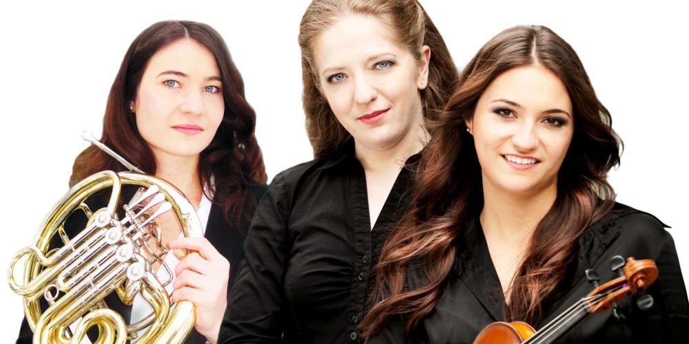 Keras Trio